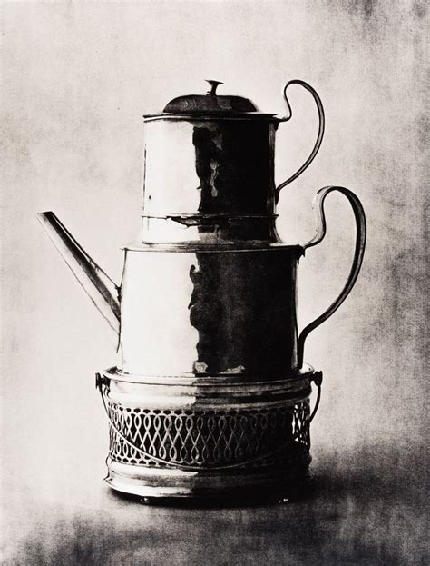 New York Irving Penn Personal Work Photographie