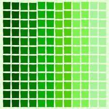 Farbpalette Wandfarbe Grün : farbpalette gr n g r e e n pinterest farbpaletten gr n und farbe gr n ~ Indierocktalk.com Haus und Dekorationen