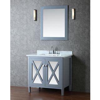 countertop kitchen sink 53 best white bathroom vanities images on 2681