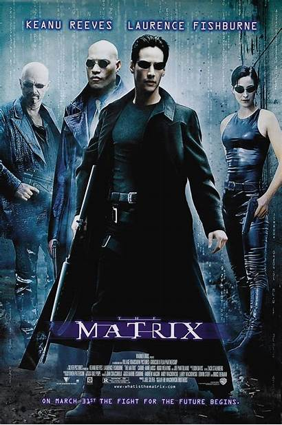 Matrix 1999 Bluray 2160p Tigole X265 Movie
