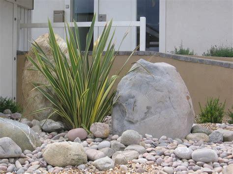 Seaside Garden Design Ideas gardens gallery