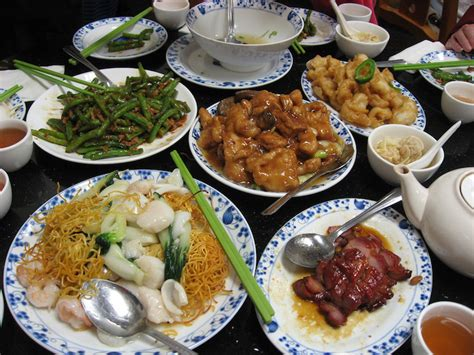 ca cuisine 5 things to about cuisine uncharted101 com