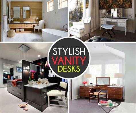 dining room table decor ideas stylish vanity desks for any modern day antoinette