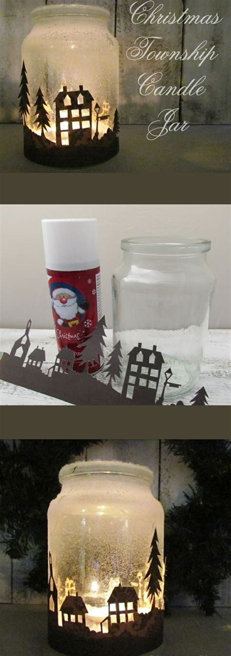 Diy Amazing And Quick Christmas Ideas  Diy & Crafts Ideas Magazine