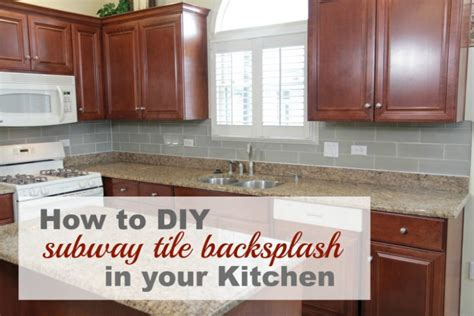 removing kitchen tile backsplash 8 diy tile kitchen backsplashes that are worth installing