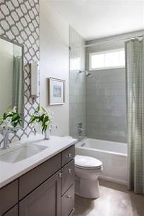 guest bathroom design ideas 25 best small guest bathrooms ideas on small bathroom decorating inspired small