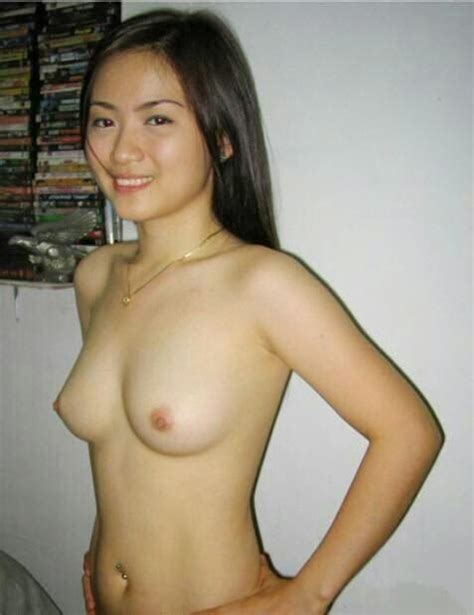 Indo Girls Nude With Sweet Wet Pussy Hot Boobs 18