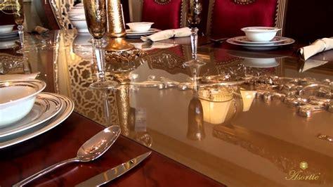 asortie mobilya  salon de meubles en turquie
