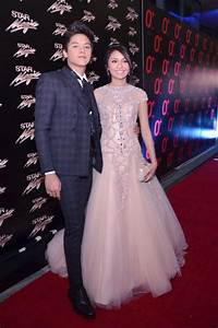 17 Best images about Kathryn Bernardo on Pinterest | Ootd ...