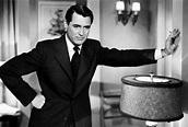 Cary Grant was the actor everyone wanted to be - Sunday Post