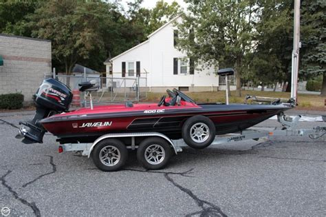 Bass Boats For Sale Near Me Craigslist by Boat For Sales In Belchertown Massachusetts Page 1 Of 1