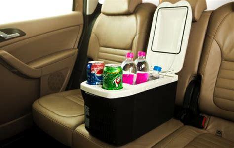 box frigo per auto frigoriferi per auto come scegliere un frigo portatile