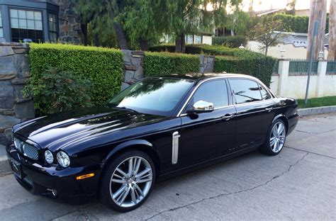 New Owner of a 2009 Jaguar XJ Portfolio - Jaguar Forums ...