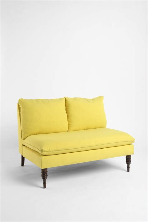 What Does Settee what does settee coffee tables ideas