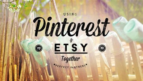 Msc Digital Marketing Canada by Using Etsy And Together Business Marketing