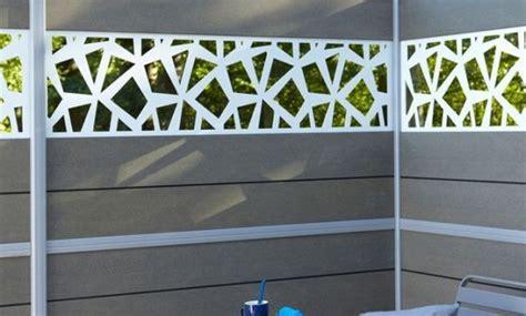 design terrasse vue jardin marseille nanterre 2131
