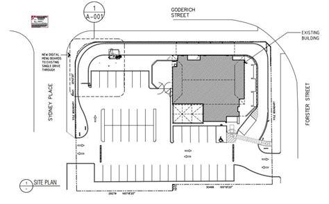 Ford 5030 Wiring Diagram by Ford 5030 Wiring Diagram Wiring Diagram Fuse Box