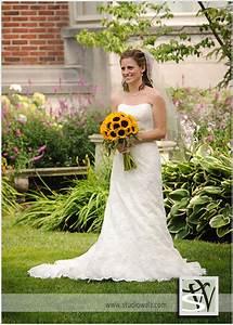 caroline ben lexington ky wedding photography studio With wedding photographers lexington ky