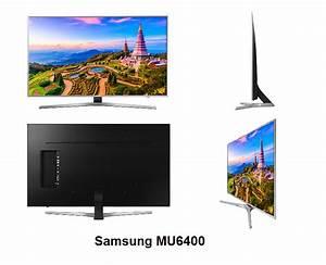 User Manual For Samsung 40 3d Smart Tv Model