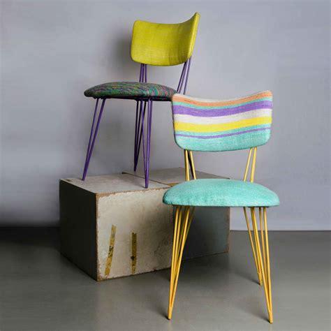 reform  trash  furniture  cairo design indaba