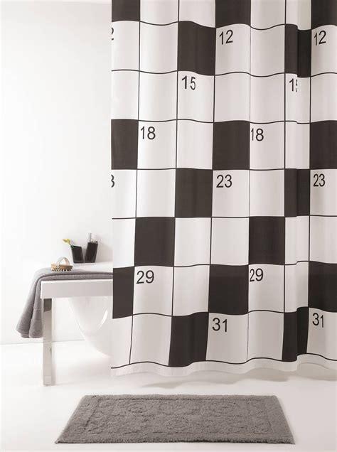 tenda doccia trasparente tende doccia per un bagno easy e molto carino cose di casa