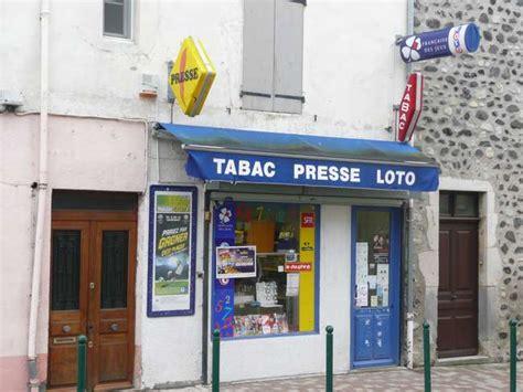 bureau de tabac 13 bureau de tabac presse alba la romaine