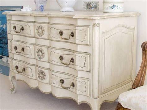 Bedroom Furniture On Sale Sydney by 23 Best The Bedroom Images On