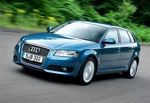 Audi A3 2004 : audi a3 sportback specs 2008 2009 2010 2011 autoevolution ~ Gottalentnigeria.com Avis de Voitures