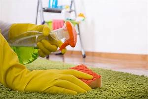 Remodel Estimator App Contractor Connection Tips For Carpet And Rug Cleaning