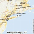 Best Places to Live in Hampton Bays, New York
