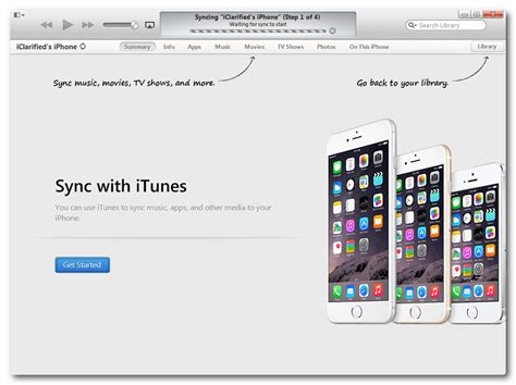 how to restore iphone using itunes how to restore your iphone to factory settings using