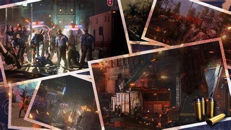 僵尸之地游戏下载 僵尸之地 v1.0.11.2 最新安卓版下载 - 下载银行