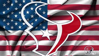 Texans Houston Pc Football Nfl Wallpapers Andrew