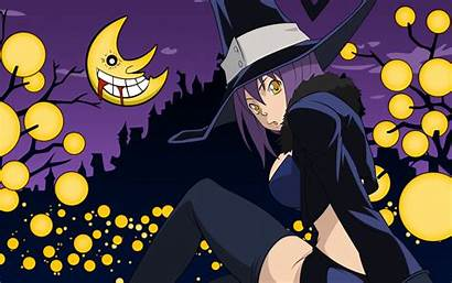Eater Soul Blair Witch Anime Halloween Wallpapers