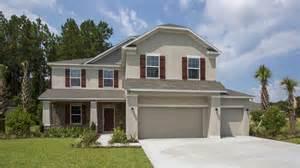 new home floorplan orlando fl baybury maronda homes