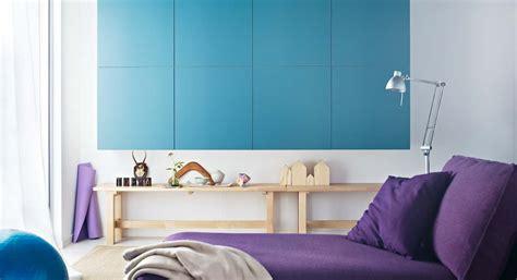 home interior catalog 2013 ikea 2013 catalog
