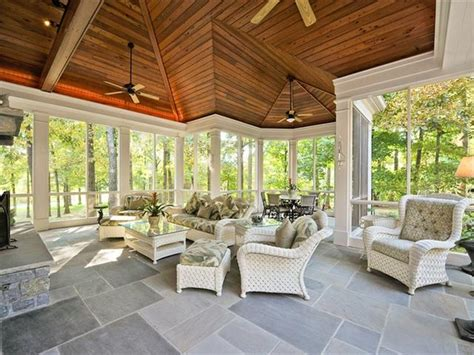 beautiful screened porches screened porches archives lipman