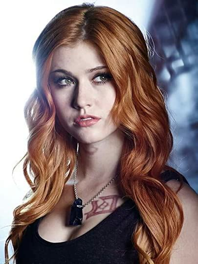 prophecy girl angel academy   cecily white