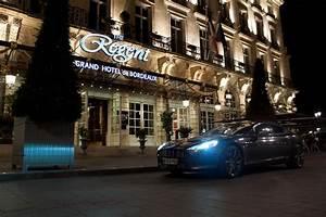 Aston Martin Bordeaux : aston martin rapide bordeaux flickr photo sharing ~ Maxctalentgroup.com Avis de Voitures