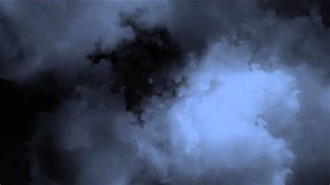 aesthetic cloud wallpapers