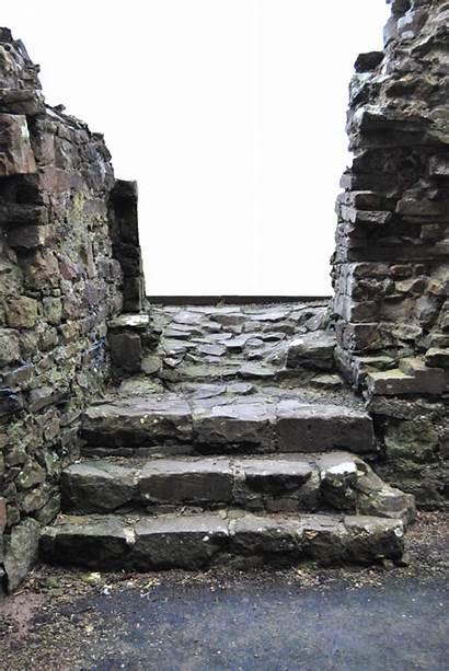 Stone Steps Deviantart Picsart Editing Background Stairs