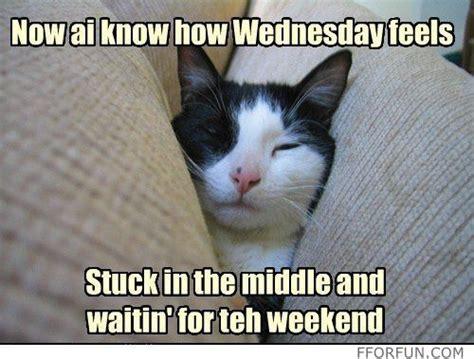 Wednesday Memes Dirty - wednesday memes dirty 28 images wednesday work meme it s wednesday but i want friday 15