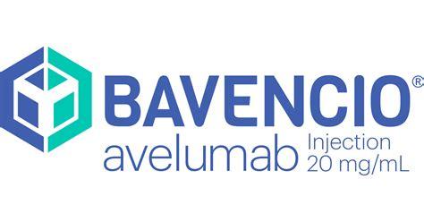 FDA Grants BAVENCIO® (avelumab) Approval for a Common Type