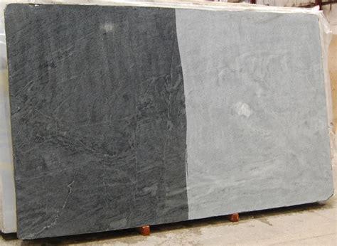 Grey Soapstone by Grey Soapstone 3cm 120 215 73 Absolute Kitchen Granite