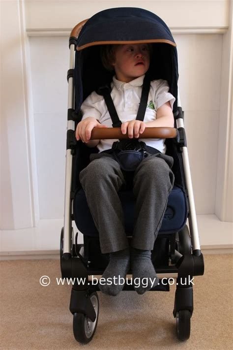 mutsy nexo review   buggy  buggy