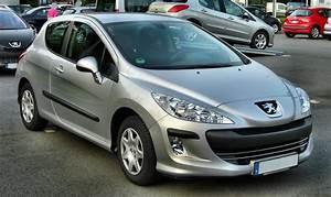 Peugeot 308 2009 : peugeot 308 2009 image 177 ~ Gottalentnigeria.com Avis de Voitures