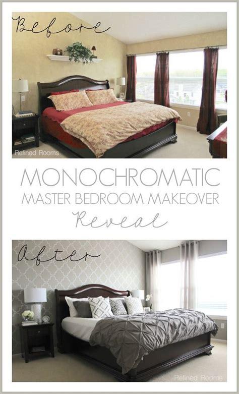 best 25 master bedroom makeover ideas on