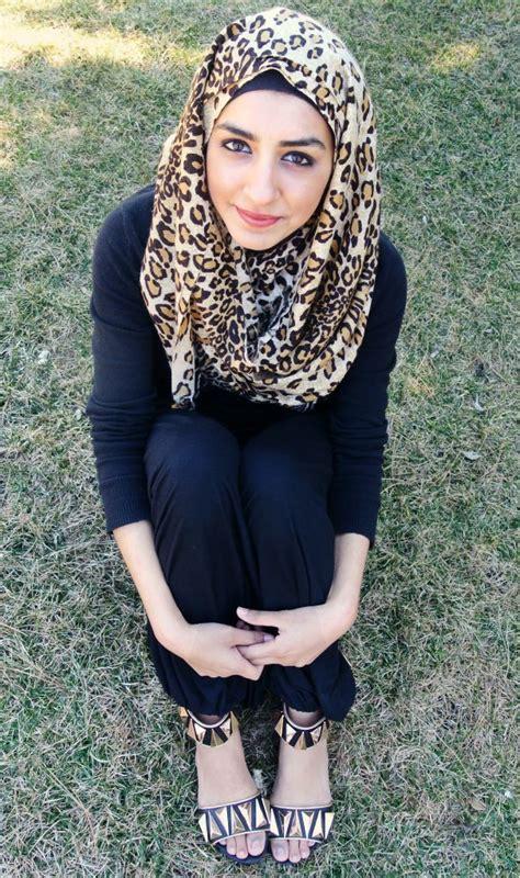 beautiful modest style  muslimeena hijab fashion hijab fashion inspiration hijab jeans