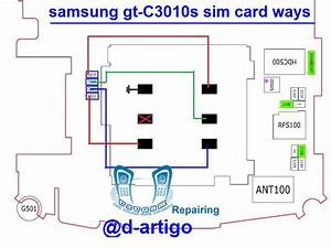 Samsung Gt