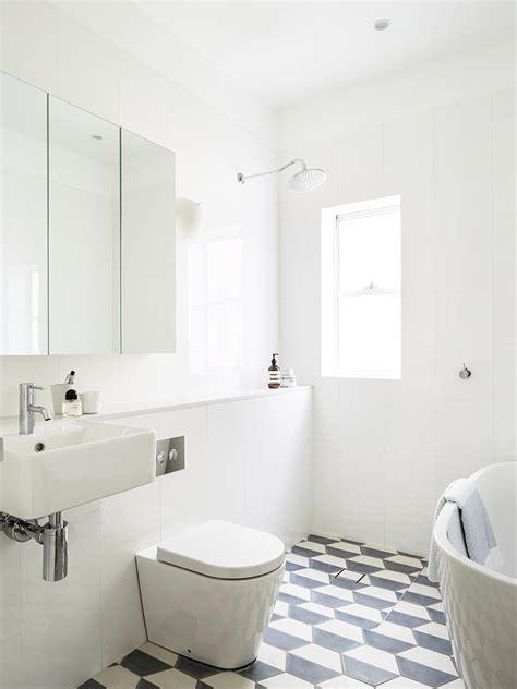 4 Choices of the Latest Bathroom Tile Designs Ideas   Home